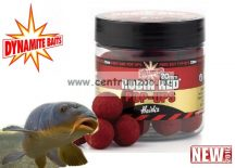 Dynamite Baits Pop-Up Robin Red bojli 15mm (DY049)