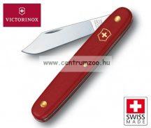 VICTORINOX @ Economy oltókés, svájci bicska 3.9010