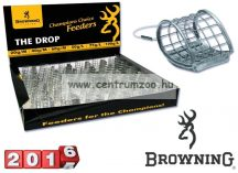 Browning The Drop Feeder kosár 60g (6666060)
