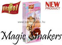 Magic Smakers rágcsáló rúd - TENGERIMALAC - CHOKO (1372)