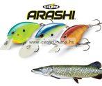 Storm® ASQS Arashi® Silent Square 5,5cm/14g wobbler