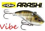 Storm® AVB Arashi® Vibe 7cm/16g wobbler