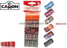 Camon Oxford Full Colors alomzacskó adagoló B523/E1 New 10 tekercs