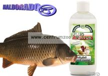 HALDORÁDÓ Fluo Flavor - Ördögűző aroma 200ml
