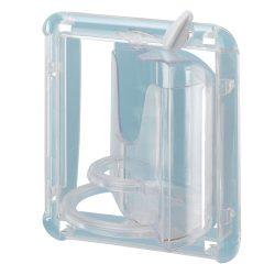 Ferplast Brava 2 etető tál (FPI4526)