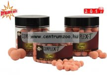 Dynamite Baits CompleX-T Fluro Pop-Ups & Dumbells 200ml 15mm