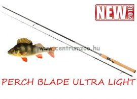 Energo Team PERCH BLADE ULTRA LIGHT 2,4m pergető bot (13036-240)