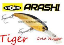 Storm® ATG Tiger® 10cm/23g wobbler (ATG10)