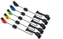 FOX MK3 Swinger® 3 RED - swinger (CSI042) PIROS