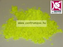 CCMoore - Pop Up Mix Fluoro Yellow 250g - Fluoro Sárga Pop-up Mix (00006828)