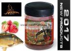 Radical Carp - Punky Monkey Strawberry Dip 150ml (3963004) eper