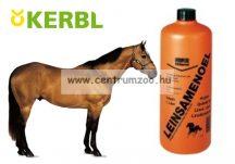 LEINSAMELOEL HORSE Lenmag olaj 1000ml (32574)