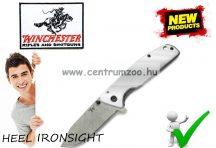 Winchester® IRONSIGHT zsebkés (003431)