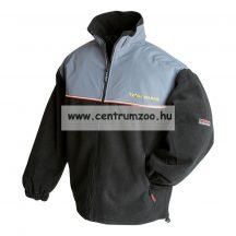 Daiwa TEAM DAIWA FLEECE TROUSERS pulóver vagy kabát TDF-