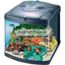 Sera Marin Biotop Nano Cube 130 tengeri akvárium