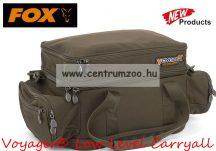 Fox Voyager® Low Level Carryall méretes táska 54x29x26cm (CLU341)