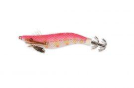 Lineaeffe Squid Catcher Jig PFN tengeri műcsali 8g (5096801) - PINK