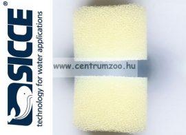 SICCE SHARK ADV. 2 pótszivacs szett (SSP0001)