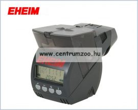 Eheim 3582 Twin Automata haletető Dupla tartállyal (3582000)