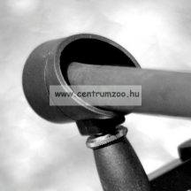 CYGNET - Butt Cup x 1 bottartó meredek botálláshoz (610106)