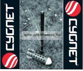 Cygnet Distance Sticks XL - távolság jelölő szett (610205)