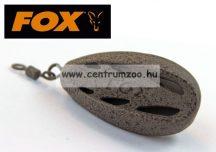 Fox Paste Bomb Swivel  3.5oz  99g  (CLD183)