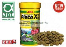JBL NovoPleco 1000ml XL algaevőtáp (JBL303424) 500g