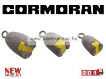 Cormoran fenékmérő szett 81-47001