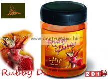 Radical Carp Rubby Dubby Dip 150ml (3950009)
