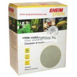 EHEIM SYNTH (fenol-mentes szűrővatta) 2 literes (2504101)