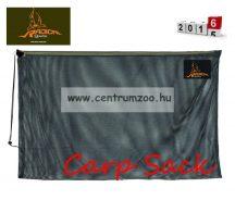 RADICAL CARP - Carp Sack 130cmx80cm pontyzsák  (8517021)