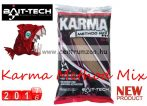 Bait-Tech Karma Method Mix 1Kg (2500003)