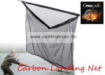Merítő Prologic Classic Carbon Landing Net 42'' 1.8m 2rész Handle karbon merítő nyéllel (49843)