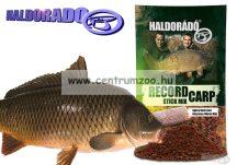 HALDORÁDÓ Record Carp Stick Mix - Fűszeres Vörös Máj 800g