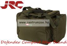 JRC® Defender Compact New Brand Carryall TÁSKA 50x30x29cm (1445866)