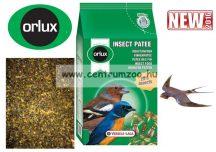Orlux Insect Patee szárított rovar keverék madaraknak 800g