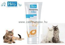 Héry sampon Félin macskáknak  200ml  (105291)