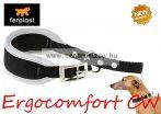 Ferplast Ergocomfort CW 15/32 agár prémium agár nyakörv (75454950)
