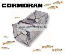 CORMORAN LIVE SUPPORT csalihal varsa (61-09250)
