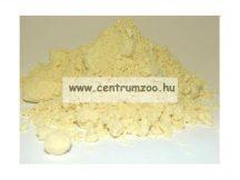 CCMoore - Whole Egg Powder 1kg - Egész tojás por (2014423214485)