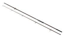 Nevis Mytho Carp 300 3Lbs 2rész (1769-300) bojlis bot