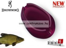 Browning Hydrus Method Feeder Mould kosár töltő  (6607999)