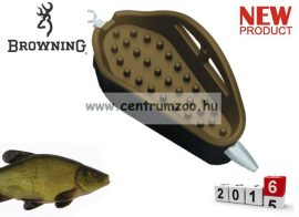 Browning Hydrus Method Feeders 80g feeder kosár  (6607080)