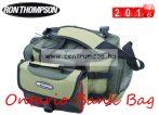 RON THOMPSON Ontario Bank Bag M horgásztáska 42x32x22cm (48976)