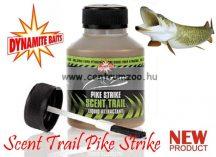 Dynamite Baits aroma Scent Trail Pike Strike (csuka) 250ml - DY612
