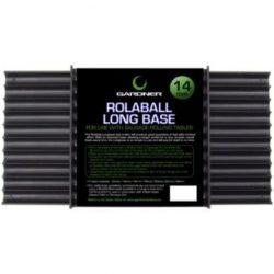 Gardner - Rolaball Longbase bojli roller 12mm (RB12)
