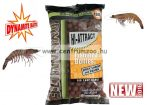 Dynamite Baits Spicy Shrimp & Prawn - (Krill) - 15mm - 1kg bojli (DY970)