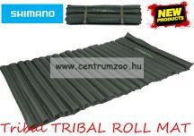 pontymatrac - Shimano Tribal TRIBAL ROLL MAT Premium pontymatrac 125x80cm (SHTR56)