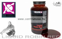 CCMoore - Liquid Robin Red 500ml - Foly. Robin Red (0000000001137)
