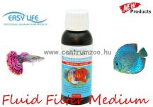 Easy-Life Fluid Filter Medium - Vízelőkészítő - 100 ml - NEW FORMULA